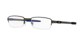 Oakley OX3142 Glasses Pearle Vision