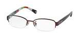Coach HC5004  Glasses Pearle Vision
