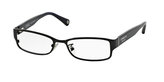 Coach HC5031 Glasses Pearle Vision