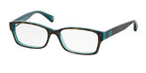 Coach HC6040 Glasses Pearle Vision